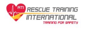 Rescue Training International